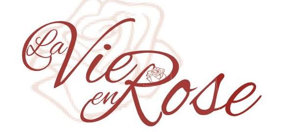Logo LVER OK