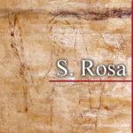 """Bando per borsa di studio """"S. Rosa"""" 2019"""