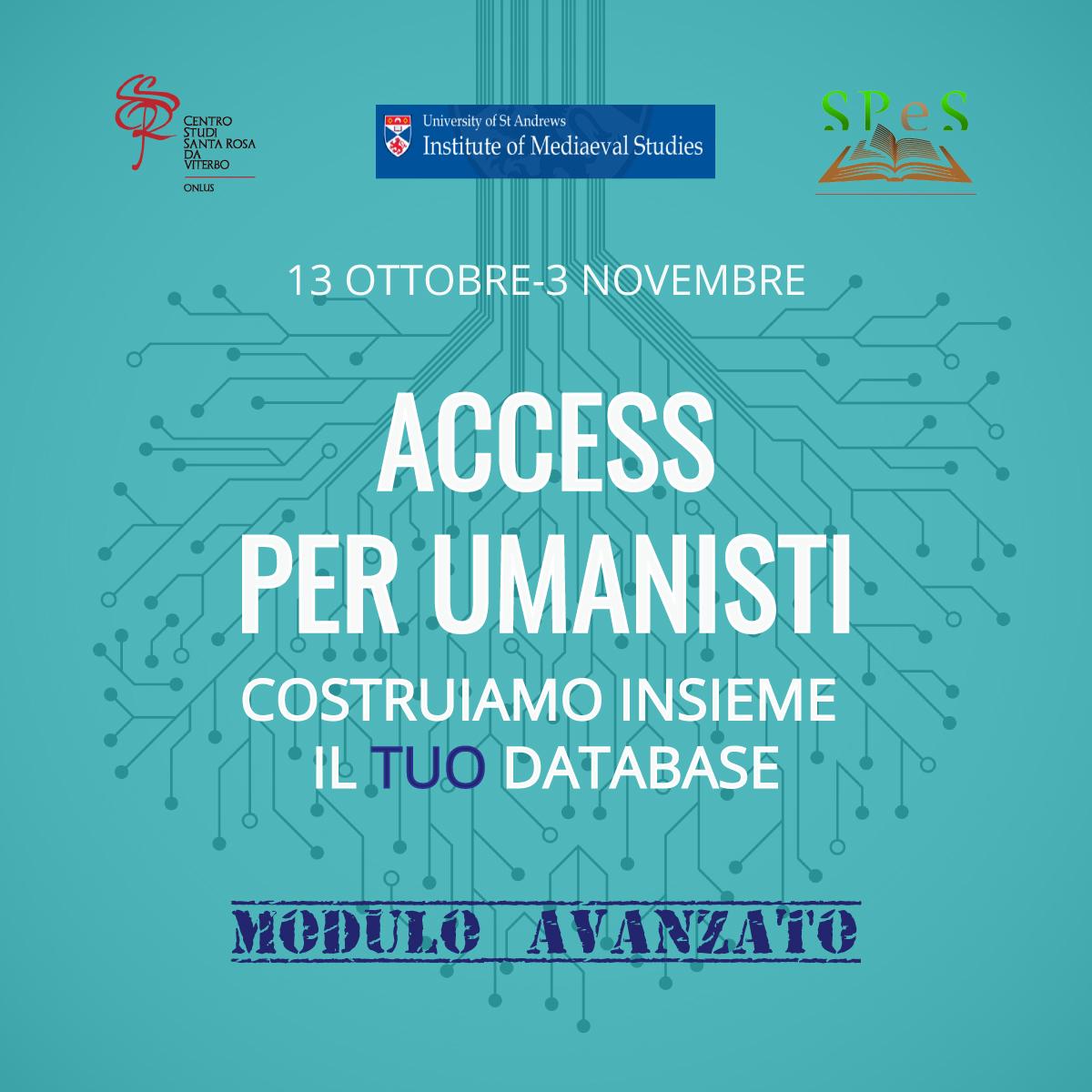 Access-avanzato-quadrato