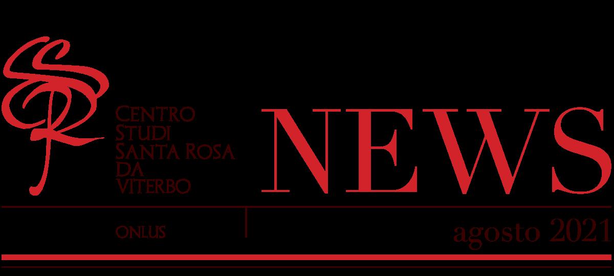 CSSR_Newsletter_agosto