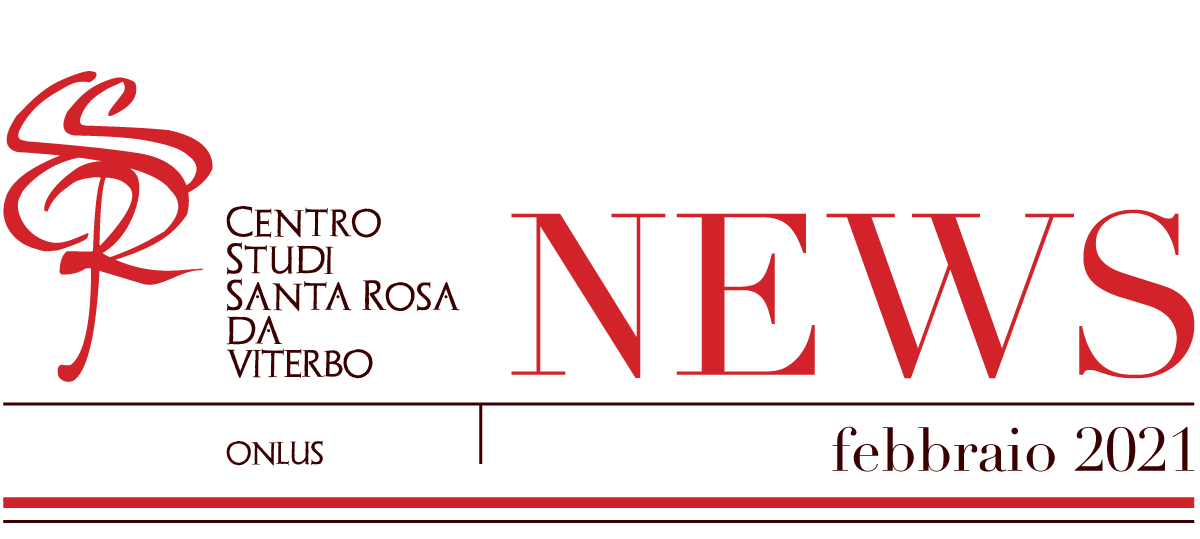 CSSR_Newsletter_febbraio
