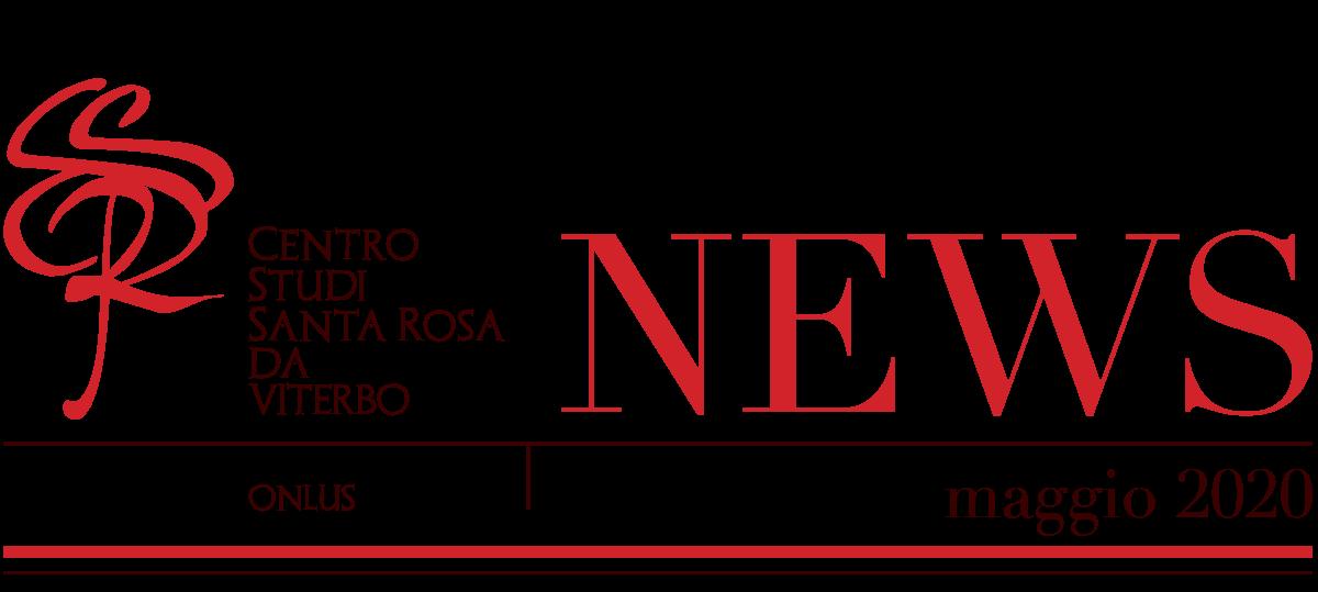 CSSR_Newsletter_maggio