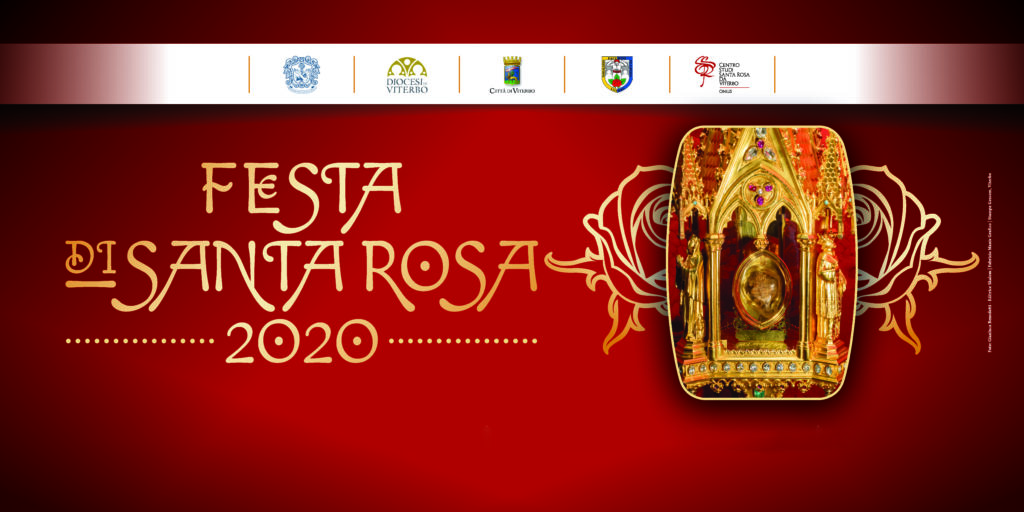 Festa_SantaRosa_2020_200x100_Printok