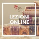 Sondaggio sulle lezioni online