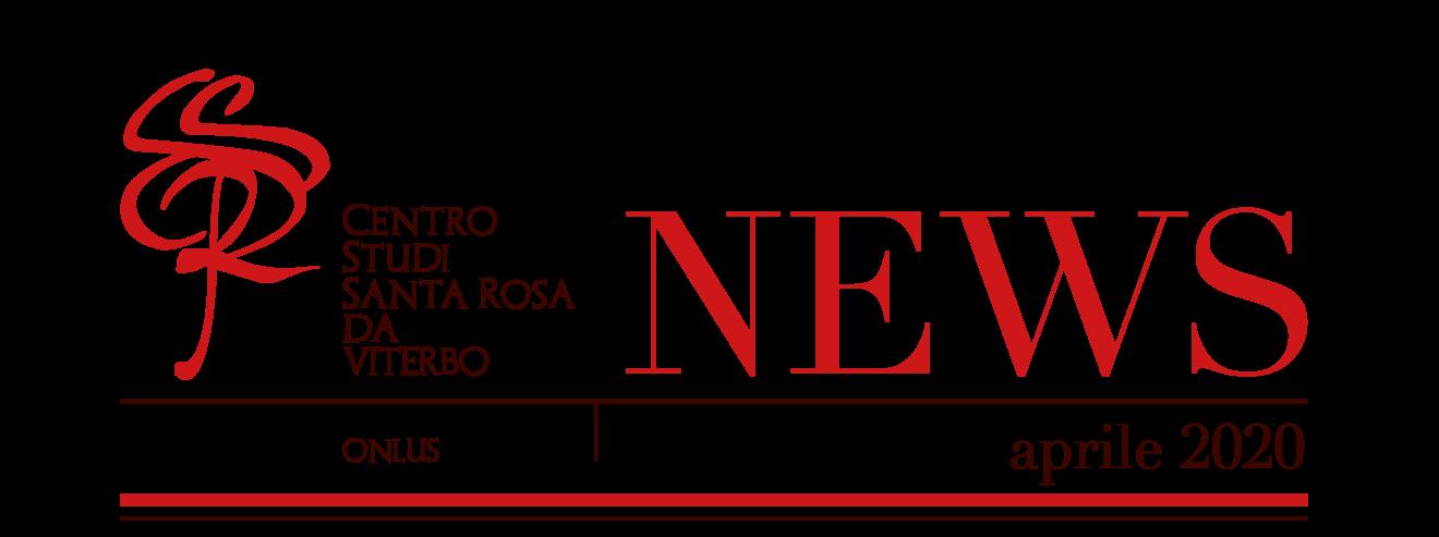 CSSR_Newsletter_1_immagine