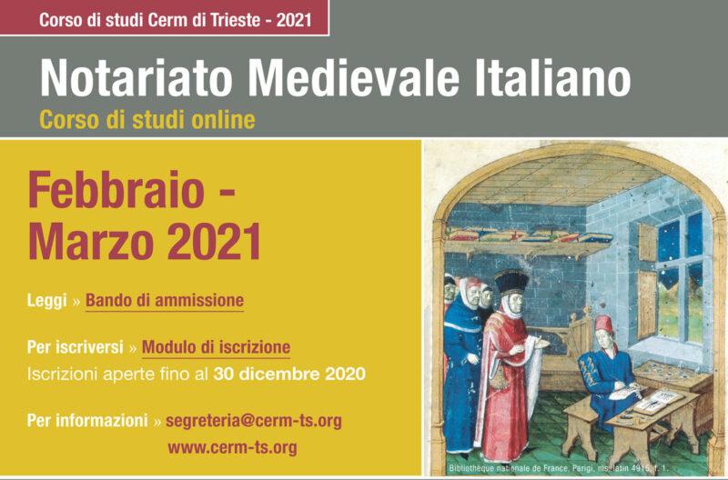 Notariato_italiano2021-1474x2048-copia