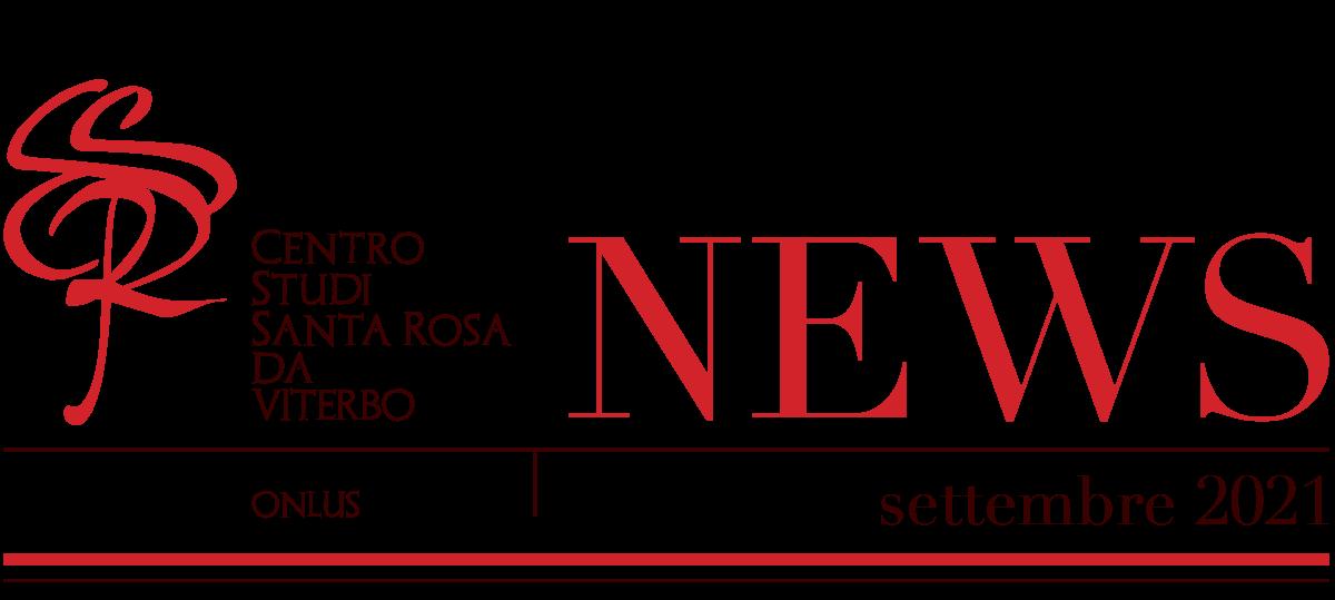 CSSR_Newsletter_settembre